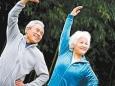 九州娱官方手机登陆患者应该如何进行锻炼?