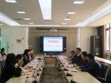 我院专家团队赴重庆市东南医院开展学术交流活动