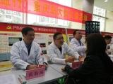 """重慶市腫瘤醫院神經腫瘤科專家 受邀參加""""華佗工程公益行""""重慶站大型義診活動"""