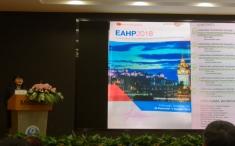 2019年上海淋巴瘤病理研讨会