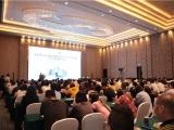 重庆市医学会放射九州娱官方手机登陆治疗学专委会2019年年会在重庆隆重召开