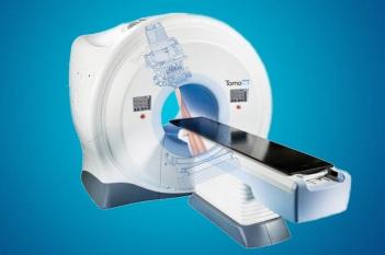 螺旋断层放射治疗系统(TOMO )
