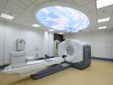 核医学科开展68Ga-FAPI PET/CT 肿瘤显像