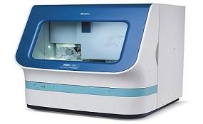 3500DX基因测序分析仪