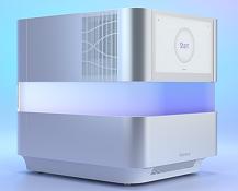 Illumina NextSeq 2000 测序系统