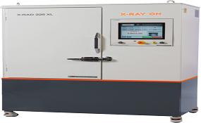X-RAD225生物学X射线辐照仪