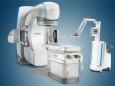 EDGE 放射手术肿瘤治疗系统(速峰刀)