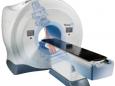螺旋断层放射治疗系统(Tomo Therapy)
