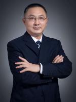 孙安龙 党委委员  副院长