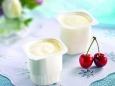 你还在用酸奶助消化吗?