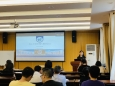 重庆大学附属肿瘤医院召开围手术期医疗质量安全专项工作会议及医疗技术准入与授权管理委员会会议