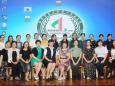 重庆市第六届肿瘤护理第3期继续医学教育培训班成功举办