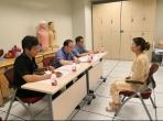 重庆大学附属肿瘤医院开展2019年住院医师规范化培训招生考核工作