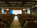 重庆大学附属肿瘤医院召开2019年第二季度医师大会