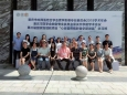 影像科参加2019重庆市中西医结合学会医学影像专业委员会年会