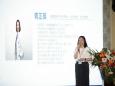肿瘤重症 整合发展 —2019中国肿瘤重症学科建设研讨会圆满召开