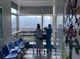 感悟 ——来自一名工作5年的ICU护士