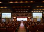 重庆大学附属肿瘤医院2019年新职工岗前培训圆满结束
