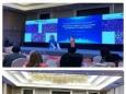 病理科医师参加第一届中美淋巴造血系统病理联合研讨会
