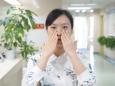 腮腺肿瘤健康知识宣教