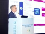 重庆市医学会肿瘤学专业委员会2019年学术年会在重庆合川召开