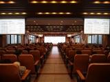 重庆市卫生健康委副主任周林来院进行《医院学科与人才建设的现状与思考》专题讲座