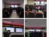 重庆大学附属肿瘤医院肿瘤内科赴彭水县人民医院落实重庆市适宜卫生技术推广项目