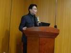 2020西南地区介入学科建设与创新研讨会暨肿瘤介入与诊断技术论坛在重庆大学附属肿瘤医院举行