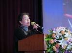 科学抗癌二十年  携手迈进新时代                    ——记重庆市癌症康复会二十周年庆典暨总结表彰大会