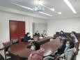 重庆大学附属肿瘤医院着力推进医院公共科研服务平台建设
