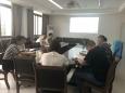 重庆大学附属肿瘤医院组织召开以医院为基础的肿瘤登记项目研讨会