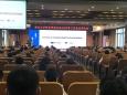 重庆大学附属肿瘤医院召开2020年第二季度医师大会