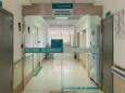 血液肿瘤科洁净病房暨自体造血干细胞移植病房正式投入使用