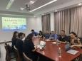 重庆大学附属肿瘤医院召开重庆市癌症防治行动项目研讨会