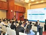 重庆市医师协会肿瘤医师分会鼻咽癌专委会2020年学术年会顺利召开