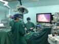 重庆大学附属肿瘤医院举办第三届胸外科食管癌联盟高级研修班