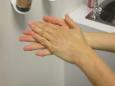 今天你洗手了吗?