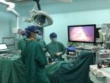 重慶大學附屬腫瘤醫院舉辦第三屆胸外科食管癌聯盟高級研修班