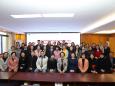 重庆市妇科肿瘤医疗质量控制中心成立大会成功召开