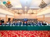 第二屆長江緩和醫療高峰論壇召開