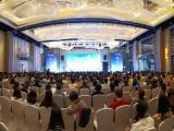 共话医院人文,重庆大学附属肿瘤医院荣获2020年中国医院人文品牌建设峰会多项大奖!