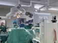 重庆大学附属肿瘤医院胸部肿瘤中心成功举办肺癌微创手术培训班