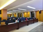 重庆大学附属肿瘤医院与德国癌症研究中心开展线上学术研讨会