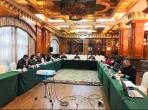 2020年度重庆市卫生适宜技术推广项目验收结题工作会顺利召开