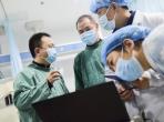 【我们的2020】重庆大学附属肿瘤医院肿瘤内科如何硬核提升肿瘤患者生存期和生存质量?