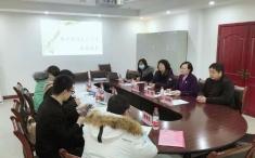 重庆大学附属肿瘤医院药物临床试验机构接受新临床试验专业备案监管检查