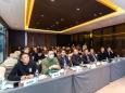 祝贺重庆大学附属肿瘤医院血管与介入科成为首批中国抗癌协会肿瘤介入培训基地