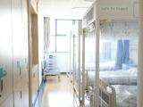 血液肿瘤中心开展自体造血干细胞移植技术
