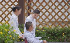 重庆市第十一期肿瘤专科护士培训班招生简章