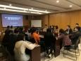 重庆大学附属肿瘤医院举行第13期沙磁青年管理学社活动暨第3期医院管理讲坛